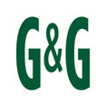 Garden & Greenhouse Scandinavias profilbild