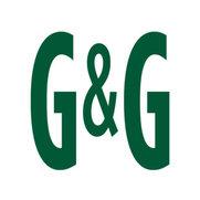 Garden & Greenhouse Scandinavias foto