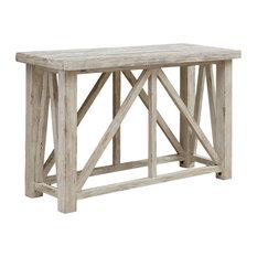 Riverside Furniture Aberdeen Sofa Table