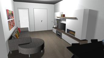 Appartamento Frattamaggiore