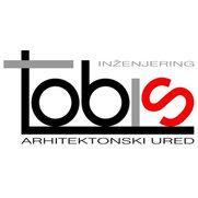 Foto de Architectural office TOBIS / Croatia