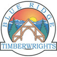 Blue Ridge Timberwrights's profile photo