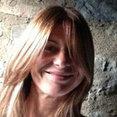 Foto di profilo di Chiara Veneri - Design Microricettivo
