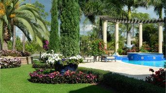 Company Highlight Video by Coastal Gardens Landscape Services, Inc.