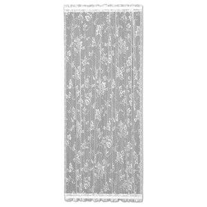 English Ivy 48x63 Door Panel