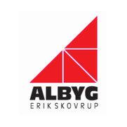 ALBYGs billede