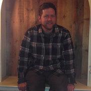 Black Barn Custom Carpentry's photo