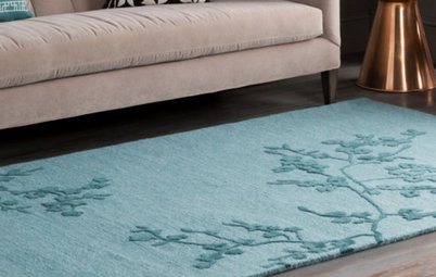 Most-Loved Rugs With Free Shipping