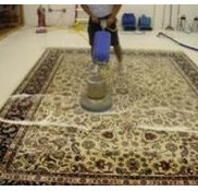 Magarian Rug Cleaning - Boston, MA, US