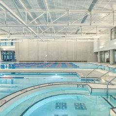 Pristine backyards boise id us 83704 for Swimming pool contractors boise idaho