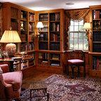 Diane einstein interiors - Residence secondaire austin patterson disston ...