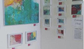 Lucan Art Fair
