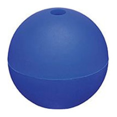 BarCraft Silicone 5 cm Ice Ball Mould