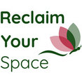 Reclaim your Space's profile photo