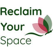 Foto de Reclaim your Space