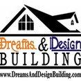 Dreams & Design Building's profile photo