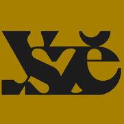 Photo de Atelier YSZE bronzier d'art, artisan du laiton