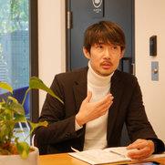 吉デザイン設計事務所(Kichi Architectural Design)さんの写真