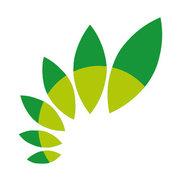 Foto de Greensur | Jardinería, Proyectos y Obras