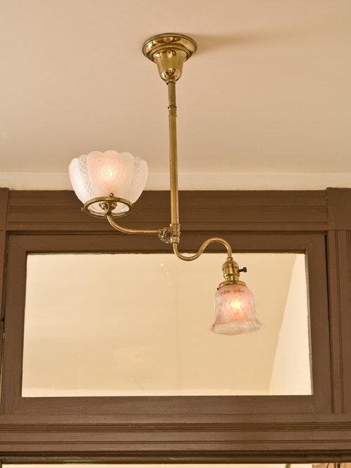 Vintage lighting - Chandeliers