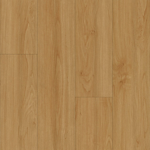 Novalis flooring review home design idea - Shaw rugs discontinued ...