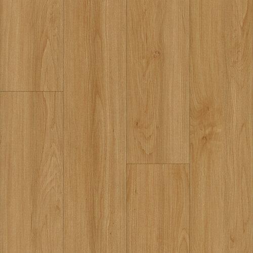 Novalis Flooring Novalis Vinyl Plank Flooring