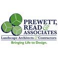Prewett, Read & Associates's profile photo
