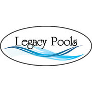 Legacy Pools and Spas of Austin's photo