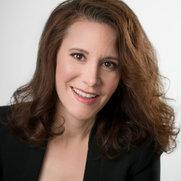 Rachel Sorbet Portraiture's photo