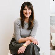 Megan Brakefield Interiors's photo