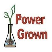 Foto de Power Grown