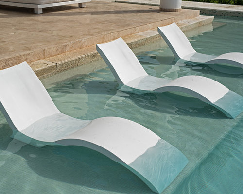 Marvelous Ledge Lounger Products