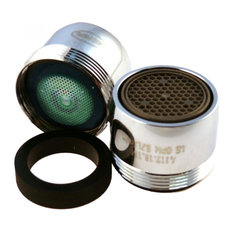 Bathroom Faucet Aerator Assembly Rp54977 Water Efficient Aerator