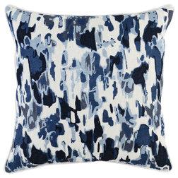 Contemporary Decorative Pillows by Kosas