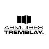 Photo de Armoires Tremblay
