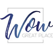 Wow Great Place's photo