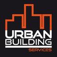 Foto de perfil de Urban Building Services