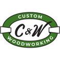 C&W Custom Woodworking's profile photo
