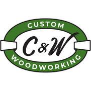 C&W Custom Woodworking's photo