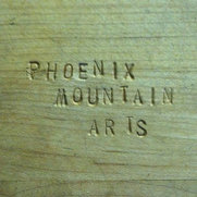 Phoenix Mountain Arts's photo