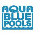 AquaBluePools's profile photo