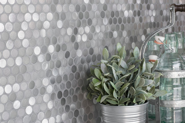by Bedrosians Tile and Stone