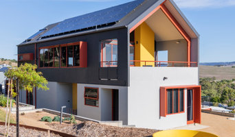 Normanville House