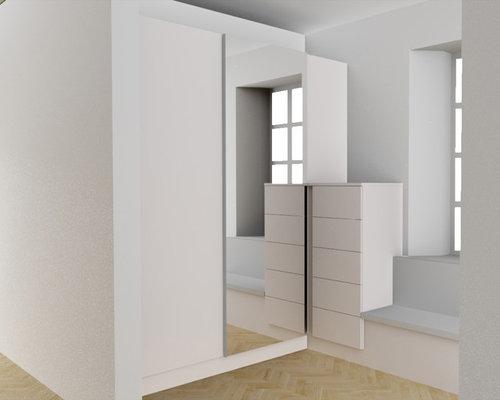 raumkonzepte. Black Bedroom Furniture Sets. Home Design Ideas