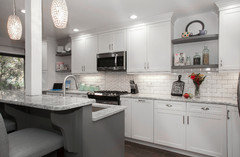 kitchen wall tiling countertop and backsplash the match 3461