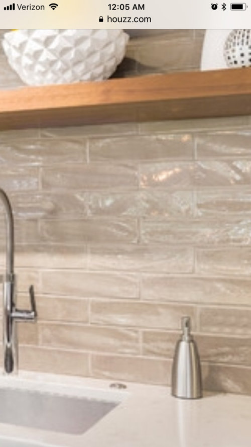 Need help finding this tile Houzz Bathroom Design Spanish Bungalow Html on