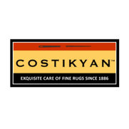 Costikyan Cleaning & Restoration's photo