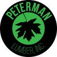 Peterman Lumber's profile photo