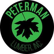 Peterman Lumber's photo