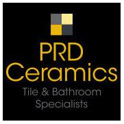 PRD Ceramics's photo